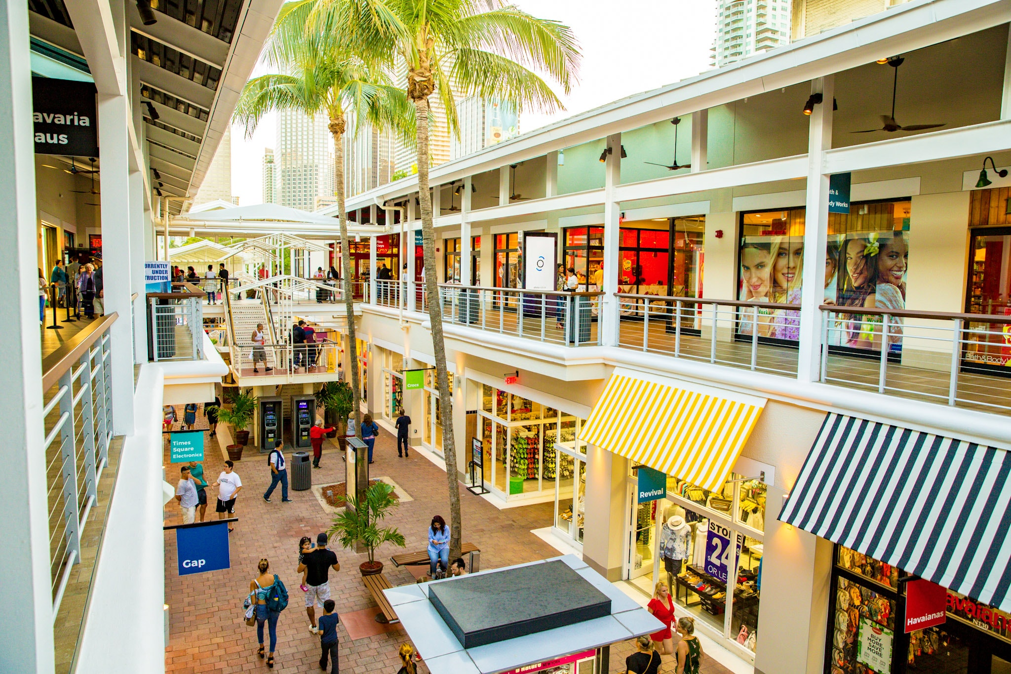 Image result for SAWGRASS MILLS MALL